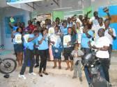 AIM Global Togo 2