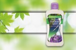 NaturaCentials Feminine Wash