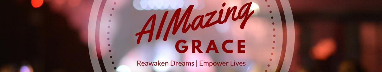AIMazing Grace